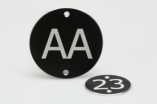 aluminium_0001_IMG_8668