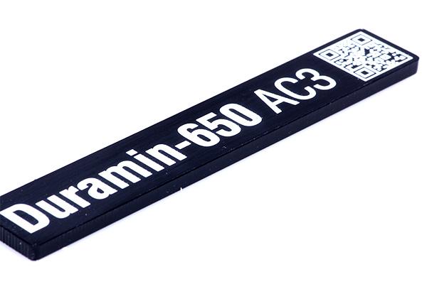aluminium_0004_Levels 1