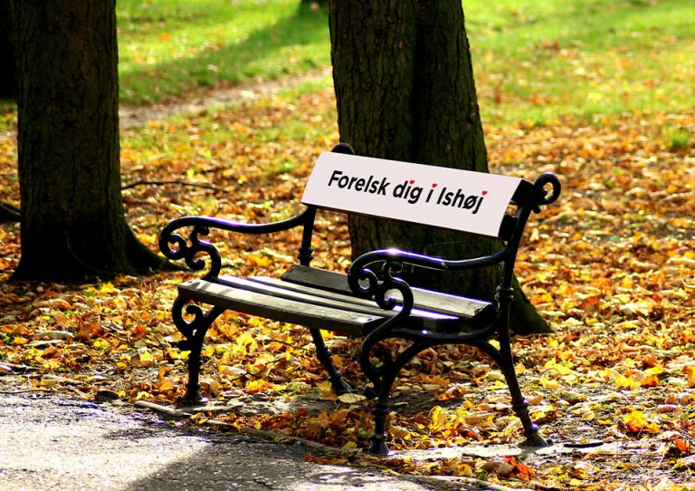 renbyrarby_0007_bench_presentation_002